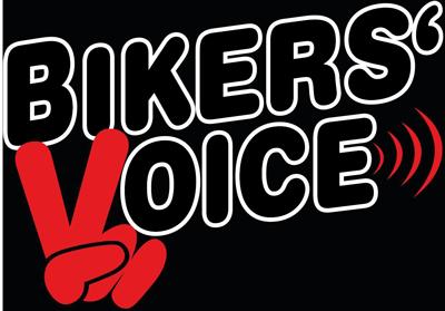 Bikers' Voice